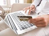 Ngân hàng cảnh báo các hình thức lừa tiền qua mạng
