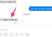 Cách diệt mã độc lây lan qua Facebook Messenger