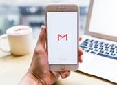 Gmail ra mắt tính năng hẹn giờ gửi email