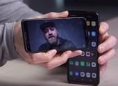 Mở khóa bằng khuôn mặt trên Galaxy S10 dễ bị qua mặt