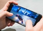 5 cách tăng tốc điện thoại Android trong nháy mắt
