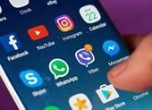 5 ứng dụng Android độc đáo không có trên Google Play