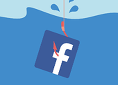 4 lý do mất tài khoản Facebook và cách khôi phục