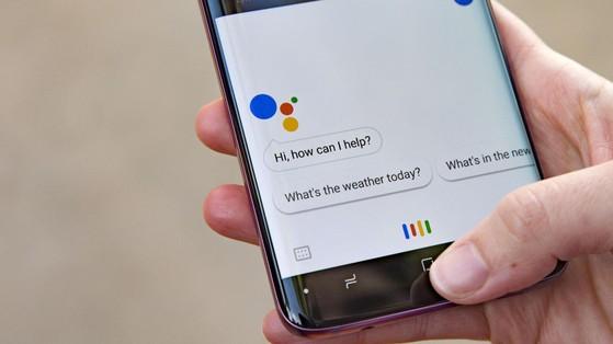 Đây là 5 lí do giúp Android 'đánh bại' iOS