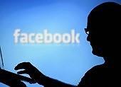 Facebook hướng dẫn 5 mẹo để tránh bị hack tài khoản