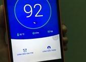 Ứng dụng chống trộm nên cài đặt cho smartphone