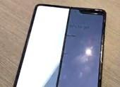 Samsung Galaxy Fold không tốt như quảng cáo