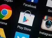 8 cách sửa lỗi không tải được ứng dụng trên Google Play