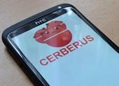 2 cách chống trộm smartphone và laptop