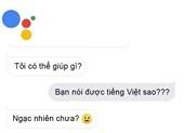 Cách cài đặt và sử dụng Google Assistant trên iPhone