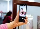Điện thoại Vsmart đồng loạt giảm giá 800 ngàn đồng