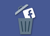 Làm thế nào để vô hiệu hóa Facebook và Messenger?