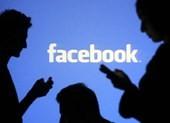 Cách ẩn mình trên Facebook, Messenger và Zalo