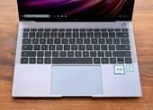Intel, Qualcomm bất ngờ 'chia tay' với Huawei