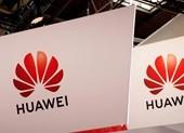 Mỹ bất ngờ gia hạn cho Huawei thêm 90 ngày