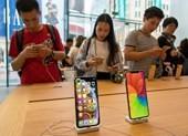 Đây là lí do khiến Trung Quốc không thể cấm iPhone