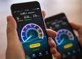 Viettel và FPT nâng gấp đôi tốc độ cáp quang, giá như cũ