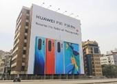 Huawei P30 Pro giảm sốc chỉ còn 3 triệu đồng?