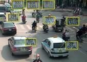 Cách tra cứu vi phạm giao thông đối với xe máy và ô tô tại nhà
