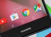 Hệ điều hành của Huawei rất khó để thay thế Android?