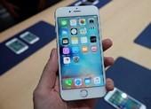 iPhone 6S, 6S Plus giảm giá sập sàn còn 3,6 triệu đồng