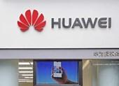 Đây là 'vũ khí' mạnh nhất giúp Trump chống lại Huawei