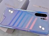 Người dùng điện thoại Huawei có cần phải lo lắng?