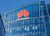 Hệ điều hành mới của Huawei có thể mở cửa cho tin tặc