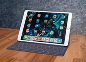 Bảng giá iPad tháng 6-2019, một số mẫu giảm giá