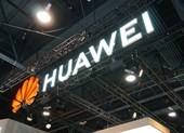Huawei nói gì về việc điện thoại sẽ không có Facebook?