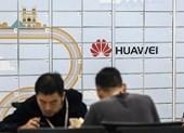 Xiaomi và Vivo dự định chuyển sang HĐH của Huawei?