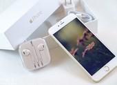 iPhone 99% có thực sự đáng mua?