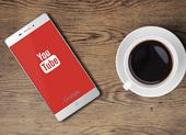 Ứng dụng giúp nghe nhạc trên YouTube khi tắt màn hình