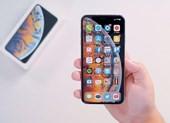 Danh sách 5 mẫu smartphone giảm giá lên đến 4 triệu đồng