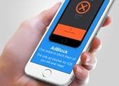 6 cách hạn chế quảng cáo khi sử dụng iPhone