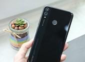 5 mẫu smartphone tầm trung đang giảm giá sốc