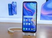 3 mẫu smartphone tầm trung giá tốt trong tháng 6-2019