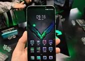 Đâu là những mẫu smartphone có RAM khủng nhất hiện nay?