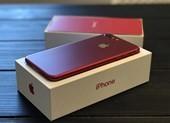 Nhiều mẫu iPhone giảm giá 1 triệu và tăng thời gian bảo hành