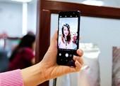 Điện thoại thương hiệu Việt giảm giá mạnh trong tháng 7