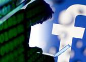 4 cách lấy lại tài khoản Facebook khi bị mạo danh