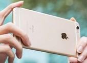 iPhone 6S chỉ còn 3,4 triệu đồng, có nên mua hay không?