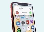 Cách chặn cuộc gọi và tin nhắn rác trên iPhone cực nhanh
