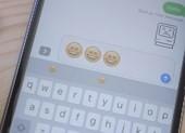Cách bảo mật tin nhắn trên Facebook Messenger