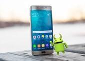 40 ứng dụng bạn nên xóa ngay lập tức khỏi smartphone