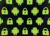 Hàng loạt ứng dụng Trung Quốc bị xóa khỏi Google Play