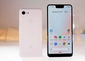 Những mẫu điện thoại đang được giảm giá hơn 4 triệu đồng