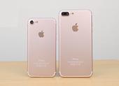 iPhone 7 và iPhone 7 Plus giá chỉ từ 4 triệu đồng