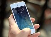 Người dùng iPhone, iPad cũ cần cập nhật iOS ngay lập tức