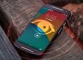 3 dấu hiệu cho thấy smartphone đang bị theo dõi